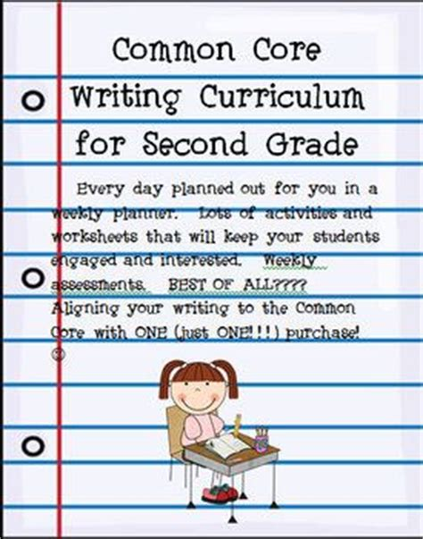 Common Core Writing Assignments Essay Writing Styles Common Core