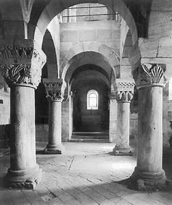 Merkmale Der Gotik : stadt im mittelalter 10 romanik und gotik ~ Lizthompson.info Haus und Dekorationen