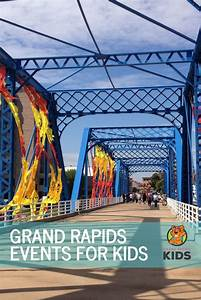 157 best Good things in Grand Rapids, Michigan images on ...
