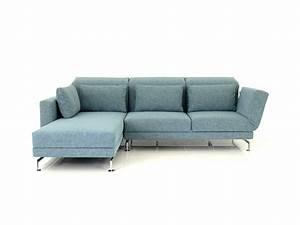 Sofa Mit Led Und Soundsystem : sofa mit amazing karlstad sitzer sofa mit rcamiere links bezug event white with sofa mit couch ~ Indierocktalk.com Haus und Dekorationen
