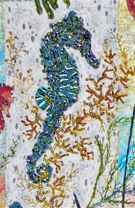quilt ideas  pinterest coral reefs coloring pages