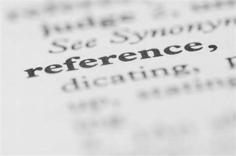 References Or Reference by References Of Tenth Dot Solutions Marketing Consulting