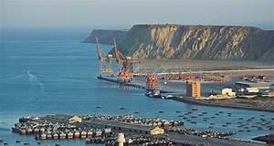 Construction of New Gwadar International Airport to start ...