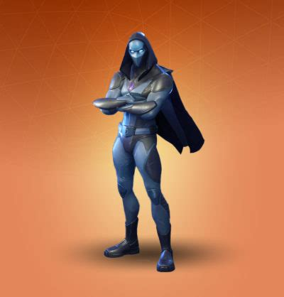 fortnite skins outfits characters list updated