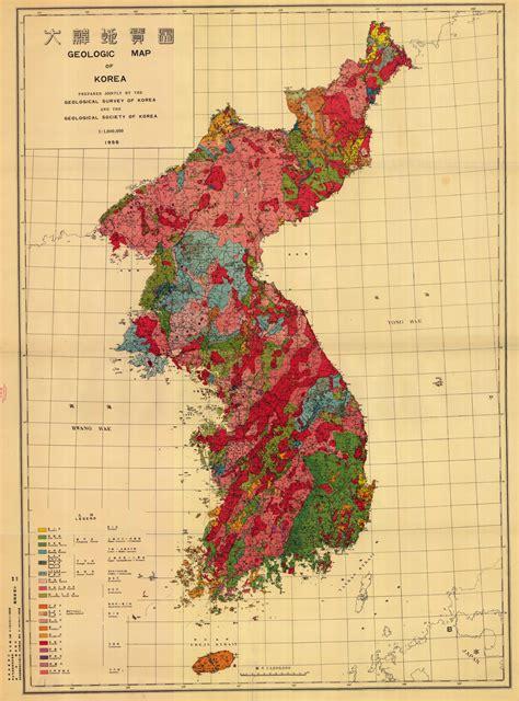 soil maps  asia display maps