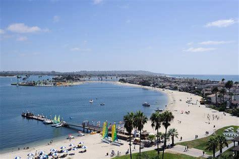 Oceana San Diego Catamaran by Catamaran Resort Hotel And Spa 171 1 9 5 Updated
