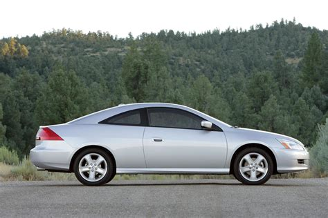 Honda Accord Picture by 2006 Honda Accord Coupe Picture 93856 Car Review Top