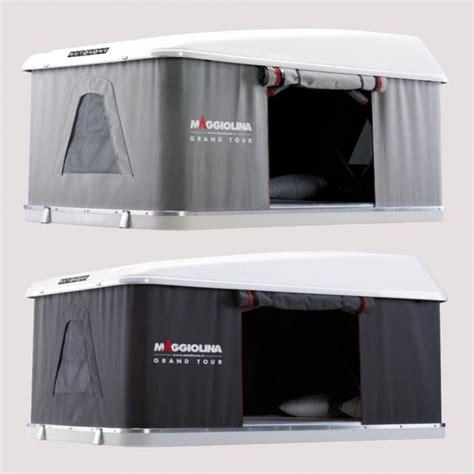tenda ceggio bertoni maggiolina tenda prezzi 28 images autohome tenda