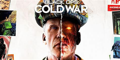 cold zombies war ops easter egg youtuber treyarch essentiallysports mock