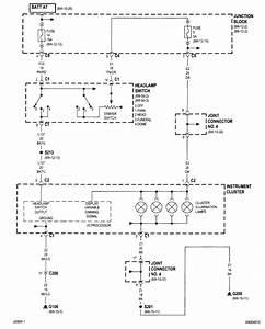 Dodge Dakota Instrument Cluster Wiring Diagram : 2000 dodge dakota 3 9 left and right tail stop turn signal ~ A.2002-acura-tl-radio.info Haus und Dekorationen