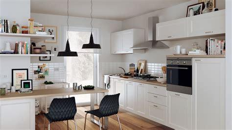 bulthaup cuisine cozinhas americanas com salas interligadas 85 fotos lindas