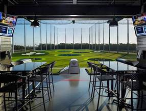 Top Golf Webster