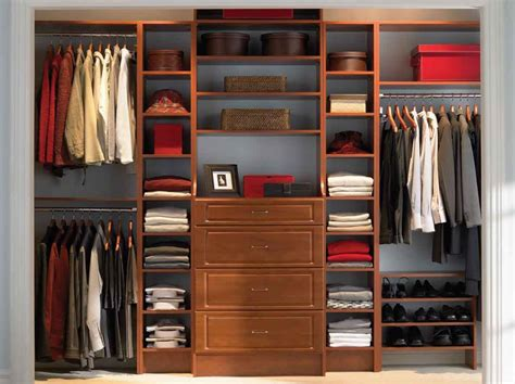 Stand Up Wardrobe Closet by Design Keep Your Clothing And Other Items Neat With