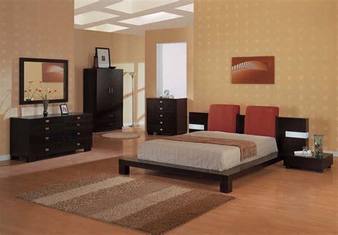 Modern Carpet Tile by Brilliant 60 Glass Sheet Home Ideas Inspiration Of