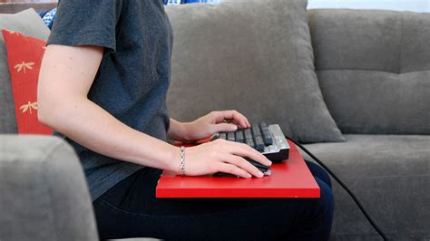 ergonomic pc gaming ausgamers forums ausgamers