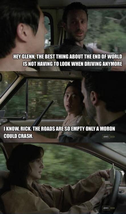 Walking Dead Meme Season 1 - quot the walking dead quot season two meme collection 25 pics 1 gif izismile com