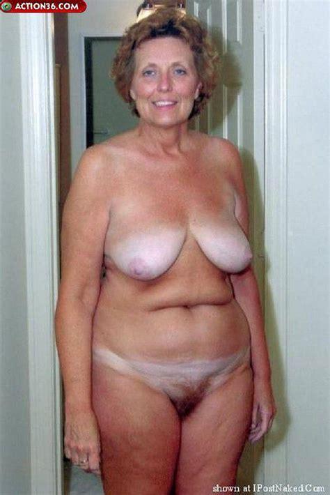 70 year old nude women having sex