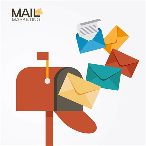 9 Questions To Ask About Your Direct Mail Creative. Send Fax For Free Online Std And Ltd Insurance. Uninsured Motorist Property Damage. Universal Life Insurance Cost. Title Loans In San Antonio Tx. Business Management Degree Online Courses. Complications At Birth Quickbooks Check Order. Logo Presentation Template Sea Dragon Austin. Security Alarm Companies For Sale