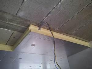 Comment Isoler Sol Pour Vérandas : isolation des caves et garages solutions sur mesure avec cbh ~ Premium-room.com Idées de Décoration