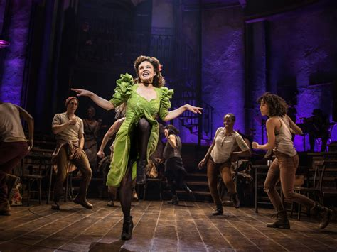 Dallas arts & theater tickets. Hamilton, Wicked, and more big Broadway shows are Dallas-bound in 2021 - CultureMap Dallas