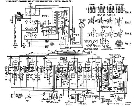 rayrobinsonaustralianradios