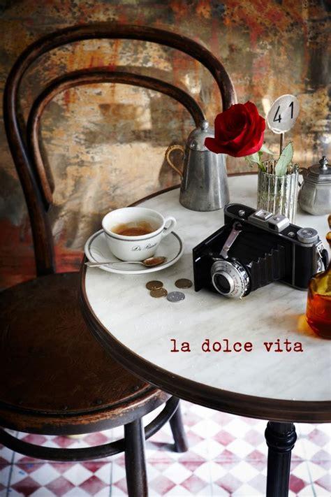 vita cuisine best 25 cafe ideas on