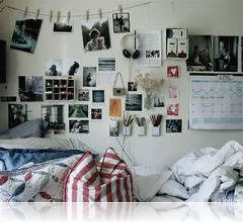hipster room ideas tumblr rooms hipster simple home