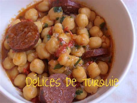 cuisine turque recettes avec photos recettes de cuisine turque avec photos