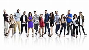 Big Brother Canada 6 Live Feed Spoilers  Week 2 Hoh  Early Trainwrecks