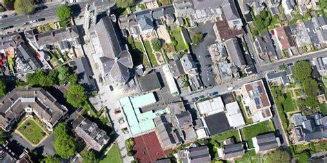 haddington place select roofing