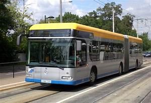 Bus Nach Leipzig : mercedes benz leipzig mercedes gebrauchtwagen leipzig autob rse leipzig mercedes benz w123 ~ Orissabook.com Haus und Dekorationen