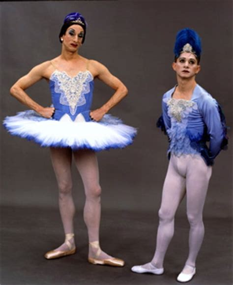 boys ballet tights bulge httpwwwpicflycomboys