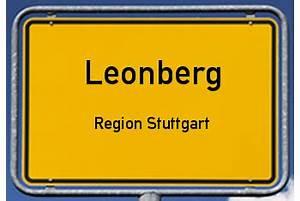 Nachbarschaftsgesetz Sachsen Anhalt : leonberg nachbarrechtsgesetz baden w rttemberg stand juli 2018 ~ Whattoseeinmadrid.com Haus und Dekorationen