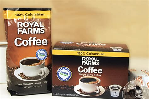 Royal Farms Coffee Coffee Camp Kern River Spot Snyder Yahoo Finance House Chattanooga Ingredients Hot And Juices Green Regina Pendleton Bean