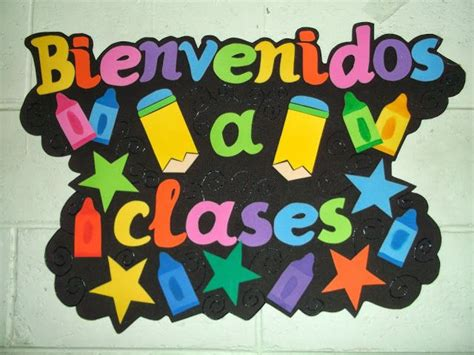 Decoraciones Infantiles The Teacher Letrero De