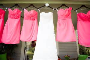wedding dress hangers diy bridal hanger the i do moment