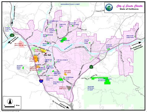 home floor plans for sale santa clarita communities santa clarita estate santa