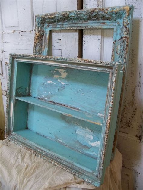how to paint a mirror frame shabby chic 1000 images about mirrors frames on pinterest metal frames vintage mirrors and metals