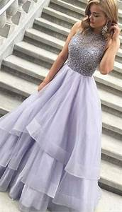 Gorgeous Prom Dresses For Teens Ideas 2017 79 Fashion Best