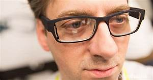 Carl Zeiss May Have Just Solved The Biggest Problem With