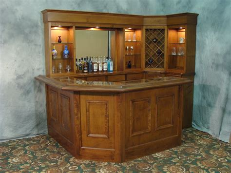 basement bar cabinets for sale this bar can fit nicely in the corner of any room if you