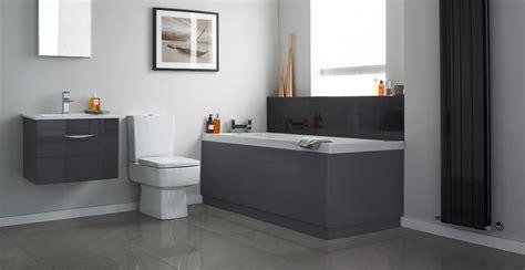 grey bathroom decorating ideas cool 80 gray bathroom 2017 design inspiration of 8