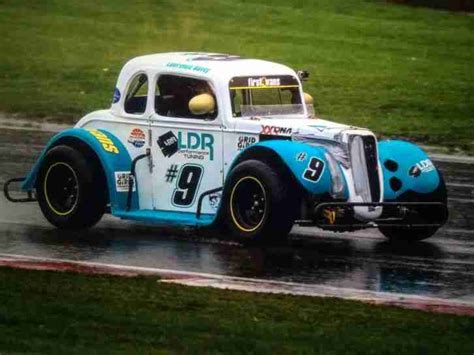 Legend Cars by Circuit Legends Race Car Track Car Px Why Car For Sale