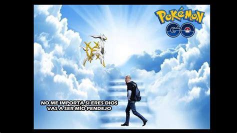 Pokemon Go Valor Memes - pokemon go valor meme images pokemon images