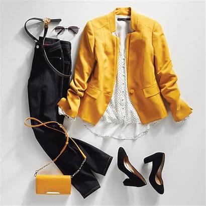Push Casual Winter Boundaries Whitehouseblackmarket Outfits Clothes