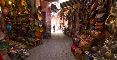 medina  marrakech mraksh hillary fox international