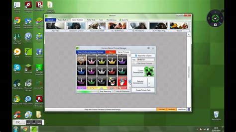 1080x1080 Gamerpic Hey Guys Anyone Interested In Custom