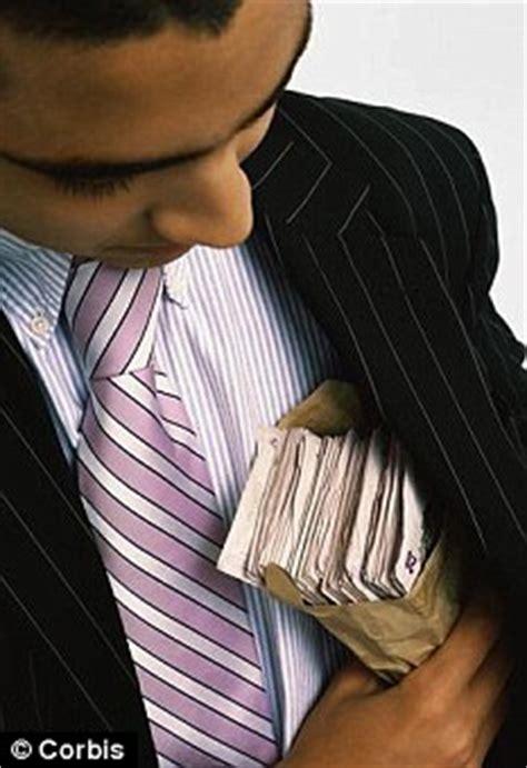 evils  scar society report blames greed