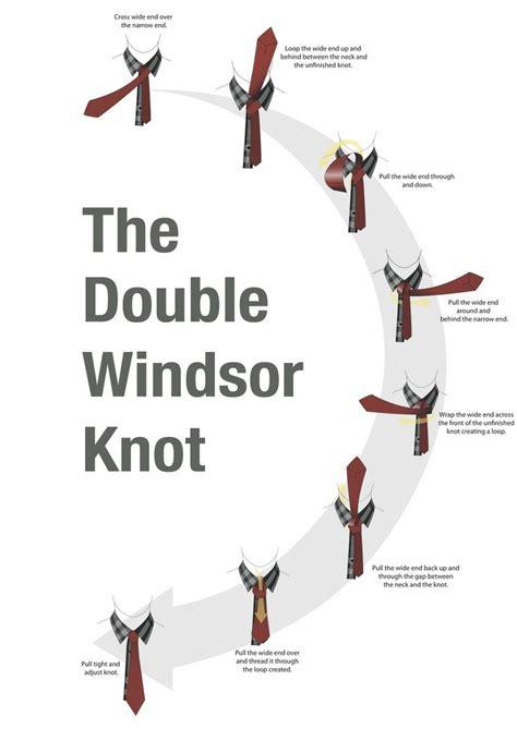 images   ways  tie  tie  pinterest