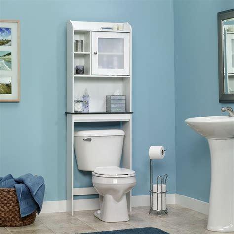 the toilet cabinets 30 diy storage ideas to organize your bathroom diy